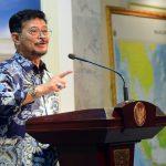 Mentan: Neraca 11 Komoditas Pangan Sampai Juni dalam Kendali Pemerintah