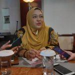 Tidak Terdaftar di DPT, Bawaslu Ingatkan Masyarakat Proaktif