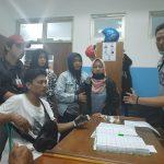 Balita yang Hilang di Sekolah PAUD di Samarinda Ditemukan Meninggal