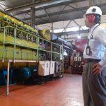 Jelang Nataru, PLN Tarakan Upayakan Listrik Tidak Padam