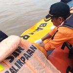 Bocah Loa Duri yang Tenggelam di Mahakam Itu Meninggal