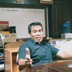 Rusman: Pariwisata Fokus Saja ke Keindahan Sungai Mahakam