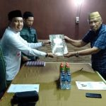 Daftar ke PKB, Udin Hianggio Klaim Didukung 3 DPP Parpol
