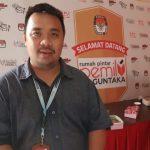 Rekrutmen PPK, Salah Satu Syaratnya Mesti Cakap Teknologi Informasi
