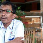 Fit & Proper Test Bakal Calon Wali Kota Samarinda dari PKB, Ridwan Tassa Gugur