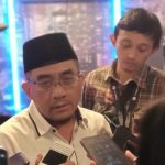 Pilkada Samarinda, PKS Lirik Erwin Izharuddin Dampingi Arif Kurniawan
