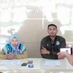 KY Desak Polisi Usut Dugaan Kesengajaan Pembakaran Kantor di Samarinda