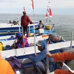 Nelayan di Tarakan Tenggelam, Anaknya Selamat Setelah Terombang Ambing 5 Jam