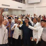PKS: Kalau Hasil Survei Incumbent Lebih 50 Persen Kita Dukung