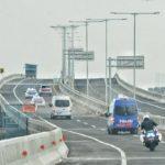 Jalan Tol Layang Jakarta-Cikampek Beroperasi 20 Desember