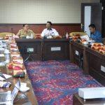 Komisi II Minta Semua Perusda Setor Data yang Lengkap