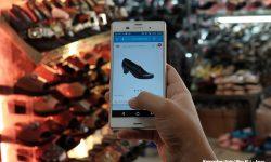 Indonesia Membutuhkan TIK yang Andal dengan Kecepatan Tinggi
