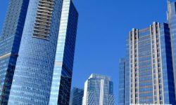 Pemerintah Merancang Tiga Strategi Utama Pertumbuhan Ekonomi 2020