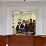 TNI, Polri dan BIN Bersinergi Amankan Natal dan Tahun Baru 2020