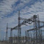 Tahun 2020, 8.823 MW Pembangkit Akan Beroperasi
