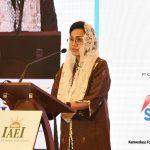 Tantangan Ekonomi Islam Sama dengan Tantangan Ekonomi Indonesia
