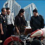Erick Thohir Pecat Sejumlah Direktur Garuda Terkait Dugaan Penyelundupan