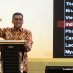 Wamenkeu: Kebijakan Fiskal Tujuannya untuk Mencapai Kemakmuran