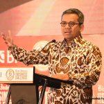 Tarik Swasta Membangun Infrastruktur, Pemerintah Siapkan Tiga Fasilitas