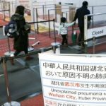 Sempat Diisolasi, WNA di Samarinda Ini Bebas Virus Corona
