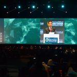 Teken Investasi Rp314 Triliun, Ini Rincian Kerja Sama Bidang Energi PEA-Indonesia