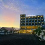 Resmi Beroperasi, Luminor Hotel Lengkapi Infrastruktur Tanjung Selor