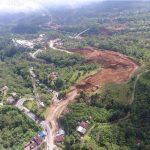 Tingkatkan Pariwisata Bali Utara, Pemerintah Lanjutkan Pembangunan Jalan Pintas Mengwitani-Singaraja