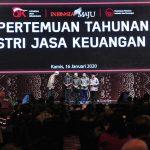 Presiden Jokowi: Peraturan yang Ada Sekarang Bikin Ruwet