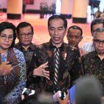 Presiden Setuju Adanya Reformasi di Lembaga Keuangan