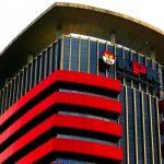 KPK: Salurkan Bansos Berdasarkan Pendataan Terbaru dengan Rujukan DTKS.