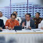 Asuransi Jiwasraya, BPK: Ada Kecurangan Dalam Pengelolaan Saving Plan dan Investasi