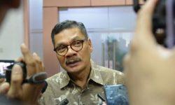 Pemerintah Targetkan Penyaluran Kredit untuk UMKM Rp325 Triliun