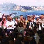 Kawasan Pariwisata Labuan Bajo Akan Berdampak Ekonomi Bagi Masyarakat