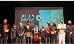Fotografer-Fotografer Indonesia Raih Penghargaan di Kancah Internasional