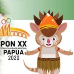 PresidenTeken Inpres Percepatan Dukungan Penyelenggaraan PON XX di Papua
