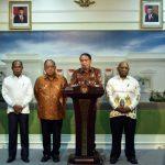 Menpora: Semua Pihak Siap Sukseskan Penyelenggaraan PON ke-20 di Papua