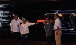 Pangkas Birokrasi, SKK Migas Launching Layanan Perizinan Satu Pintu