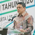 Kick Off Pelaksanaan 728 Proyek SBSN Rp27,35 Triliun