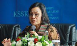 Menkeu: Ekonomi Indonesia Tetap Berdaya Tahan