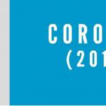 Cegah Corona Virus, Kemenkes Siagakan 'Termoscanner' di 135 Pintu Negara