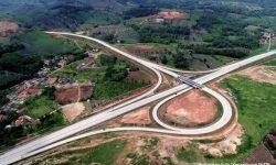 Waskita dan CCCC Jalin Kerjasama Pembangunan Infrastruktur