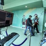 Pasien Suspect Virus Corona di RSPI Jakarta 'Saat Ini Sudah Diisolasi'