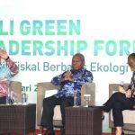 Kalimantan Utara Provinsi Pertama Menerapkan TAPE