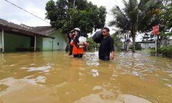 Samarinda Sering Banjir, Martinus Masih Mau Cari Tahu Penyebabnya