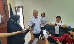 Provinsi Sumut Teratas Terpapar Narkoba Terbanyak, Kaltim Urutan ke-23