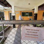 Bantu Tangani Corona, RSUD AW Sjachranie Libatkan 28 Dokter Umum