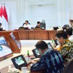 Indeks Inklusi Keuangan Indonesia Masih Tertinggal Dibandingkan Malaysia
