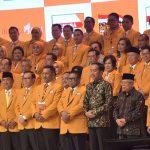 Pilkada Serentak 2020, Presiden: Jangan Sampai Ada Lagi Politik SARA