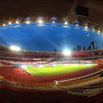 Butuh Anggaran Rp65-300 Miliar untuk Perbaikan 'Venue' Piala Dunia FIFA U-20