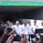 Presiden Jokowi: Pemerintah Segera Evakuasi 243 WNI di Wuhan